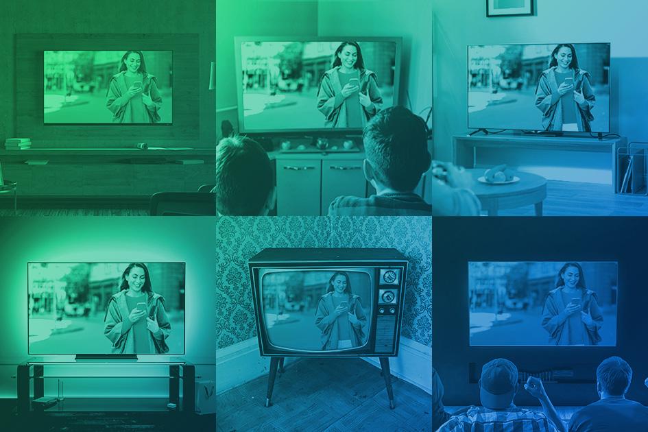 BLOG - Ako COVID-19 ovplyvnil reklamne obsahy